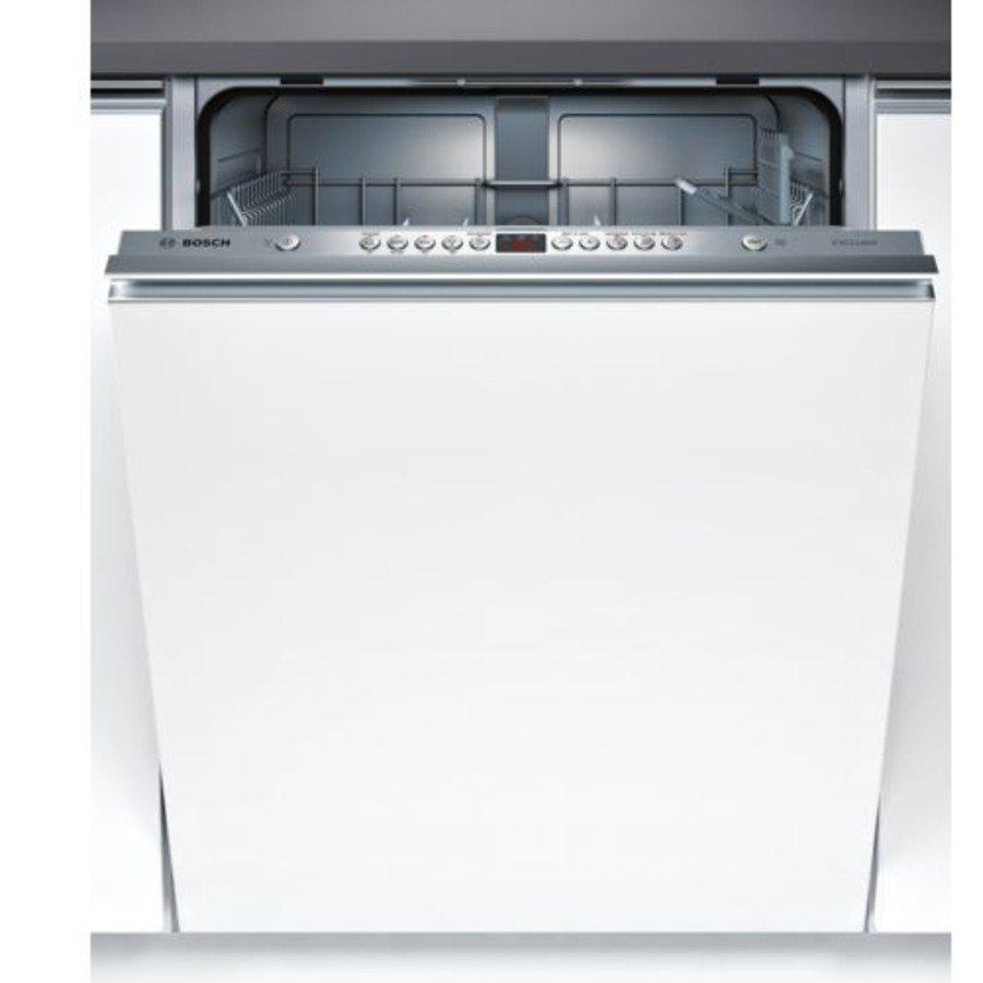 Bosch Inbouw Vaatwasser SMV45AX00N