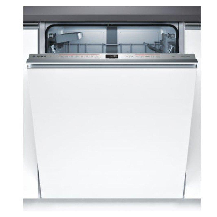 Bosch Inbouw Vaatwasser SMV68IX01N